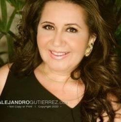 Lorena Serna